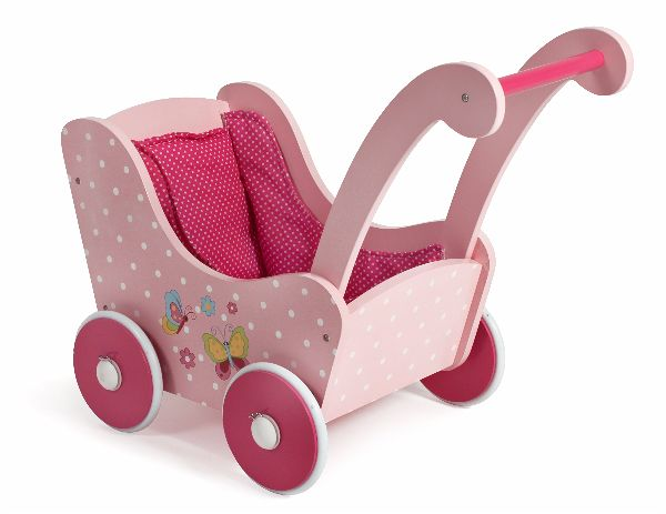 Kinderkamer Vlinder Compleet : Kinderkamer babykamer wanddecoratie u stickerkamer