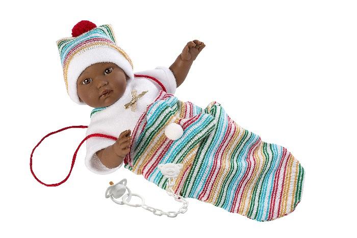 Babypop Cuqui 30 cm