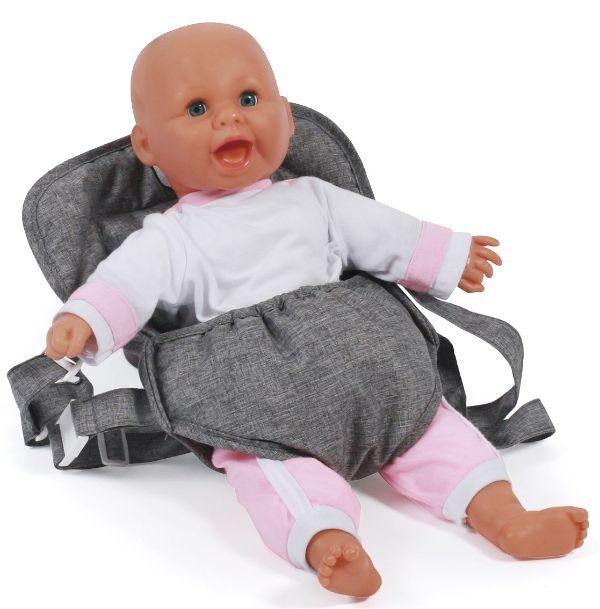 19d0a030a20 Aanbieding: Poppenaccessoires van Baby born Zapf creation Nenuco ...